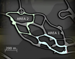 NFSMW 1Hz map.png